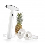 Excalibur Pineapple Slicer 3 - with 3 different blades
