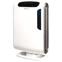 AeraMax® DX55 Air Purifier
