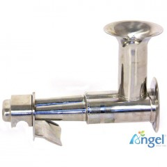 Angel Juicer 8500 Fine Strainer (Standard Housing) SUS316