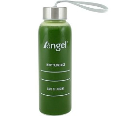 Angel Juicer Re-Bottle 360ml
