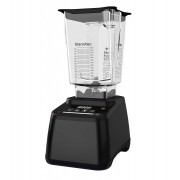 ΒLENDTEC Chef 775 Commercial Blender