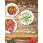 Preserve It Naturally - Fourth Edition