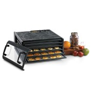Excalibur 5 Tray Dehydrator with 26 hour timer