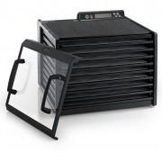 Excalibur 9-tray Dehydrator, Digital 48hr Timer