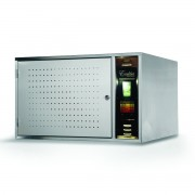 Excalibur 1 Zone 12 Trays Commercial Dehydrator
