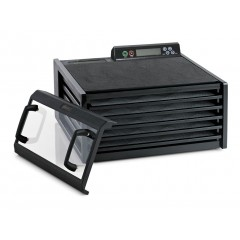 Excalibur 5-Tray Dehydrator with 48-Hour Digital Timer