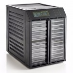 Excalibur 10-Tray Dehydrator with Digital Control