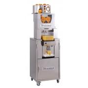 Frucosol Freezer Juicer