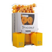 Frucosol F50 Juicer