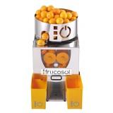 Frucosol F50 A Juicer