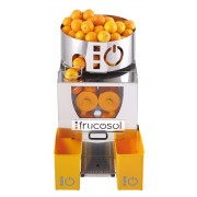 Frucosol F50 A Juicer