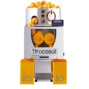 Frucosol F50 AC Juicer
