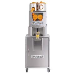 Frucosol SelfService Juicer