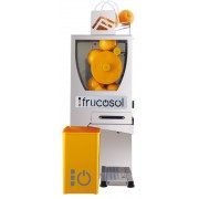 Frucosol F Compact Juicer
