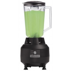 Hamilton Beach 908 Bar Blender HBB908 Series