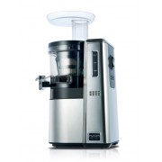 HUROM HW Series Commercial Cold Press Juicer
