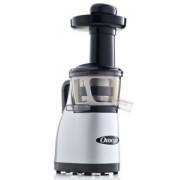 Omega Juicer VRT372HD Silver