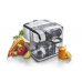 Omega Juice Cube and Nutrition System