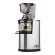 Oscar Neo XL Whole Juicer Silver