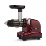 Oscar Neo DA 1000 Ultem Tough Juicer