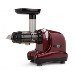 Oscar Neo DA 1000 Ultem Tough Juicer