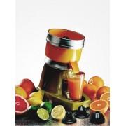 SANTOS Classic Citrus Juicer 11