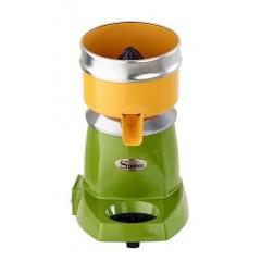 SANTOS Classic Citrus Juicer ver.11