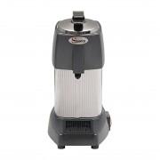 Santos Automatic Citrus Juicer with lever ver.10