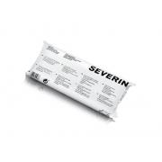 Severin Bag Sealer Foils