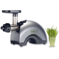 Wellra Twin Gear Slow Juicer TGJ 50S