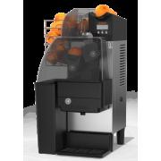 Zummo Z1 N Commercial Citrus Juicer