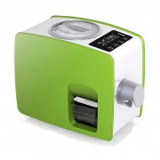 YODA Cold Pressed Oil Extractor