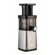 Greenis Slow Juicer Erfahrungen : Slow Juicers, Dehydrators, Blenders, Oil Extractors in Cyprus