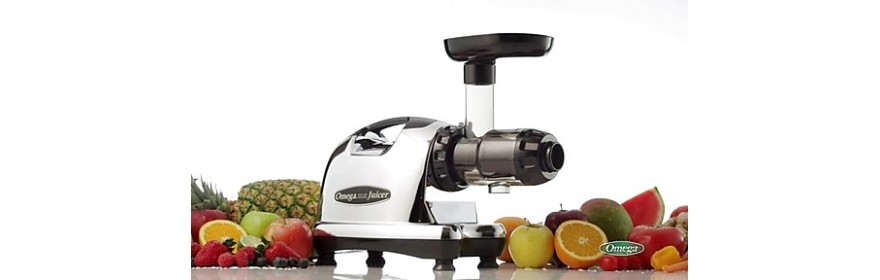 Biochef Atlas Whole Slow Juicer Manual : Slow Juicers, Dehydrators, Blenders, Oil Extractors in Cyprus